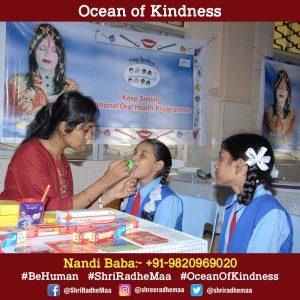 Dental Check Up - Shri Radhe Maa (3) (2)